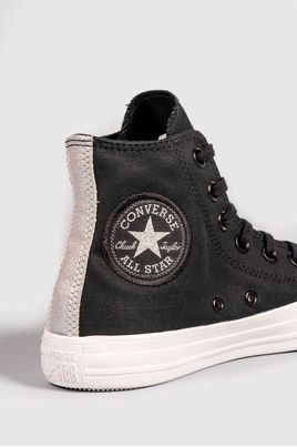 3_Tenis_Converse_Cano_Alto_All_Star_Stacy_PRETO