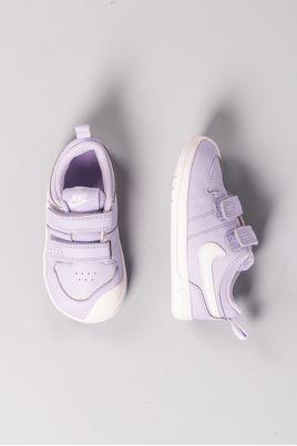 2_Tenis_Infantil_Nike_Pico_5_LILAS