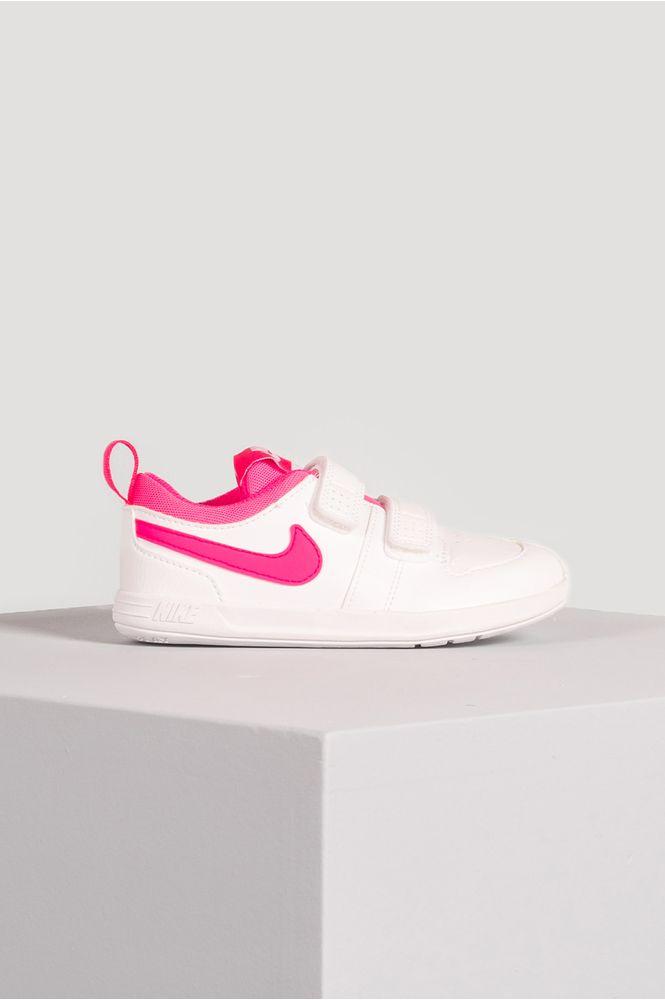 1_Tenis_Infantil_Nike_Pico_5_BRANCO