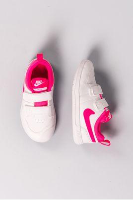 2_Tenis_Infantil_Nike_Pico_5_BRANCO