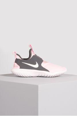 1_Tenis_Infantil_Nike_Flex_Runner_ROSA