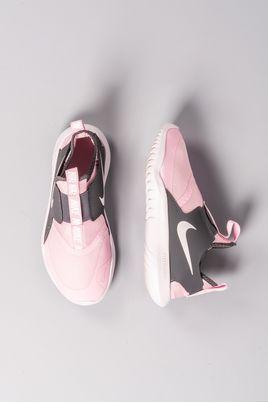 2_Tenis_Infantil_Nike_Flex_Runner_ROSA