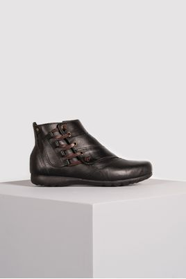 1_Ankle_Boot_Remy_Mundial_CR_PRETO