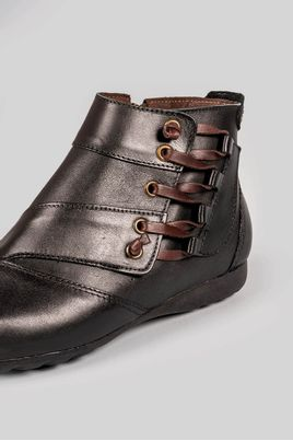 4_Ankle_Boot_Remy_Mundial_CR_PRETO