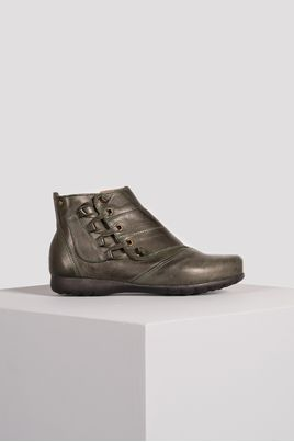 1_Ankle_Boot_Remy_Mundial_CR_VERDE