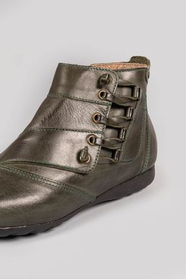4_Ankle_Boot_Remy_Mundial_CR_VERDE