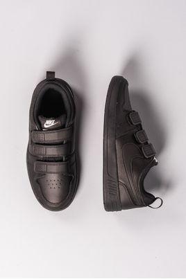 2_Tenis_Infantil_Nike_Pico_5_GS_PRETO