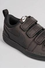 3_Tenis_Infantil_Nike_Pico_5_GS_PRETO