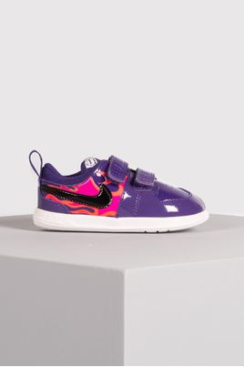 1_Tenis_Infantil_Nike_Pico_5_Auto_DIVERSAS