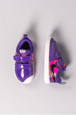 2_Tenis_Infantil_Nike_Pico_5_Auto_DIVERSAS