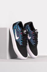 1_Tenis_Infantil_Nike_SB_Charge_CNVS_PRETO