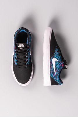 2_Tenis_Infantil_Nike_SB_Charge_CNVS_PRETO