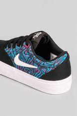 3_Tenis_Infantil_Nike_SB_Charge_CNVS_PRETO