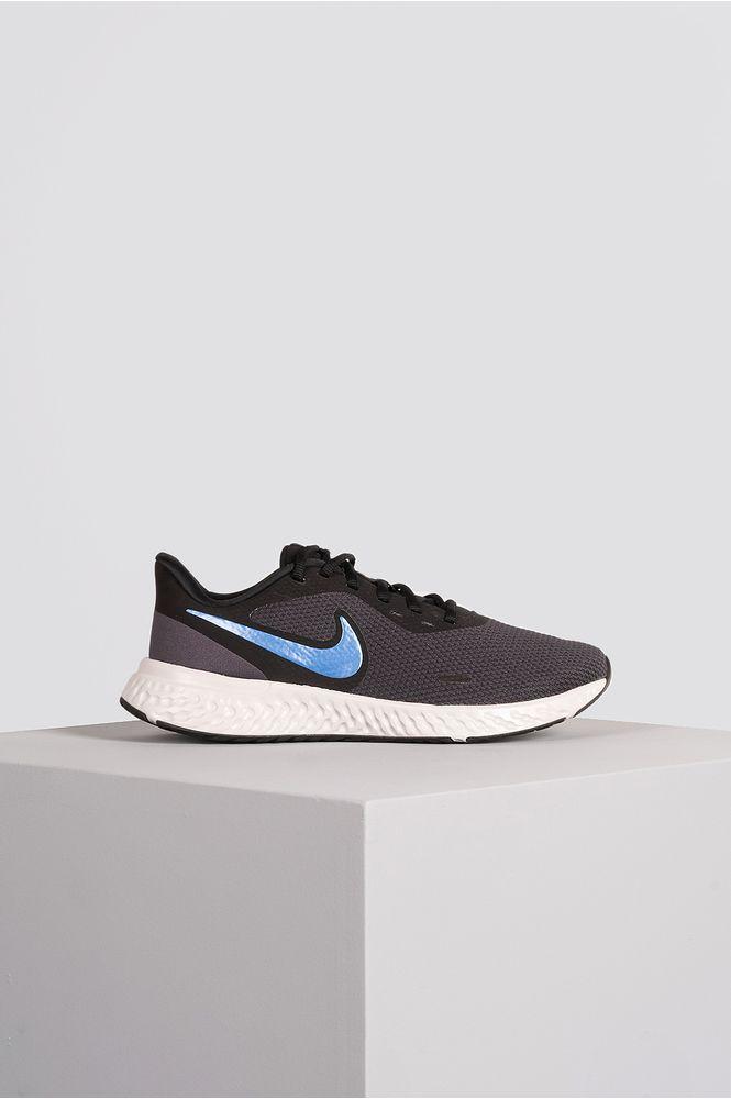 1_Tenis_Nike_Revolution_5_TECIDO_CHUMBO