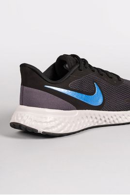 3_Tenis_Nike_Revolution_5_TECIDO_CHUMBO