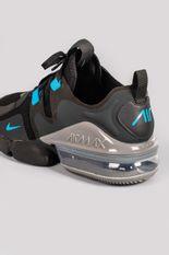 3_Tenis_Masculino_Nike_Air_Max_Infinity_DIVERSOS_GRAFITE