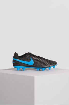 1_Chuteira_Campo_Nike_Tiempo_Legend_8_Club_MG_DIVERSOS_AZUL