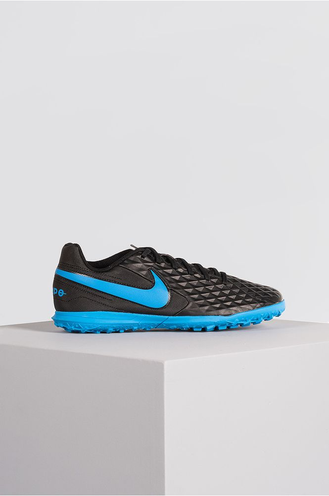 1_Chuteira_Society_Nike_Tiempo_Legend_8_Club_TF_DIVERSOS_AZUL