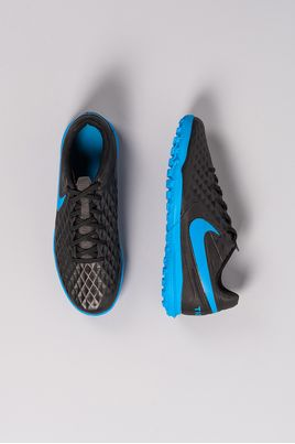 2_Chuteira_Society_Nike_Tiempo_Legend_8_Club_TF_DIVERSOS_AZUL