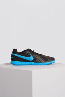 1_Chuteira_Futsal_Nike_Tiempo_Legend_8_Club_IC_DIVERSOS_AZUL
