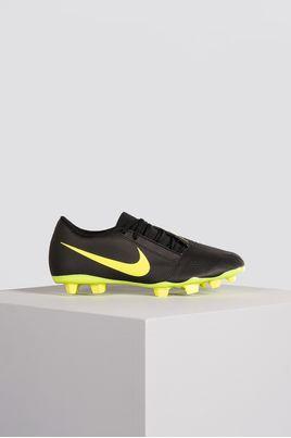 1_Chuteira_Campo_Nike_Phantom_Venom_Club_FG_DIVERSOS_PRETO