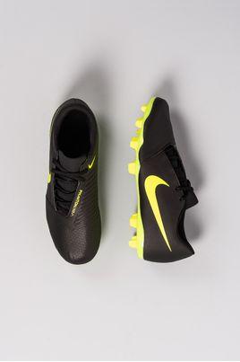 2_Chuteira_Campo_Nike_Phantom_Venom_Club_FG_DIVERSOS_PRETO