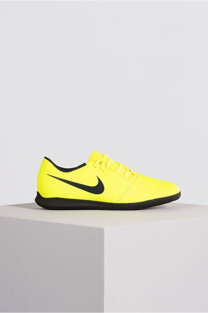 1_Chuteira_Futsal_Nike_Phantom_Venom_Club_IC_SINT_VERDE