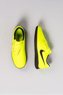 2_Chuteira_Futsal_Nike_Phantom_Venom_Club_IC_SINT_VERDE