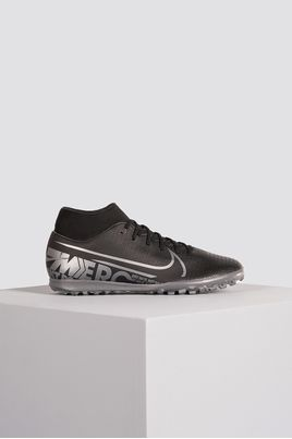 1_Chuteira_Society_Nike_Mercurial_Superfly_7_Club_TF_SINT_PRETO
