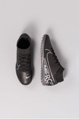 2_Chuteira_Society_Nike_Mercurial_Superfly_7_Club_TF_SINT_PRETO