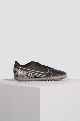 1_Chuteira_Society_Nike_Mercurial_Vapor_13_Club_TF_SINT_PRETO