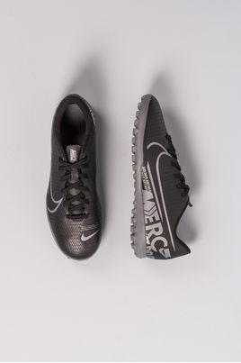 2_Chuteira_Society_Nike_Mercurial_Vapor_13_Club_TF_SINT_PRETO