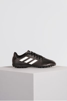 1_Chuteira_Society_Adidas_Artilheira_III_TF_SINT_PRETO