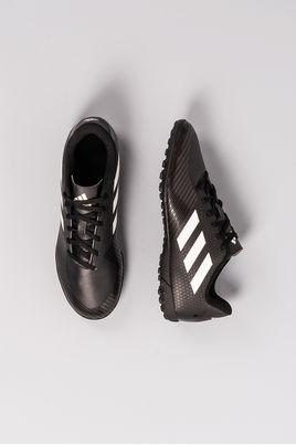 2_Chuteira_Society_Adidas_Artilheira_III_TF_SINT_PRETO