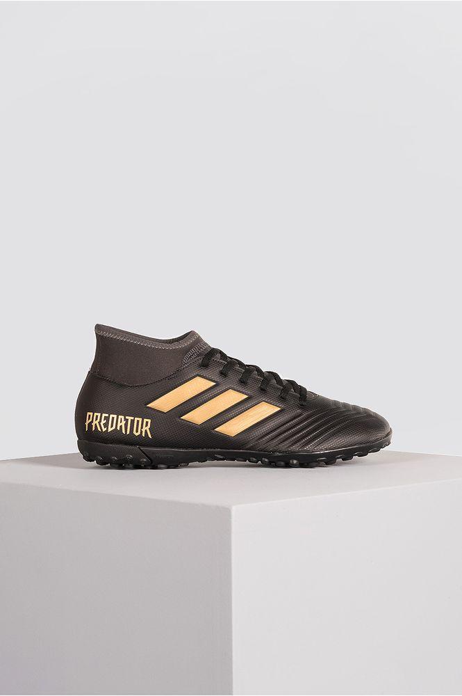 1_Chuteira_Society_Adidas_Predator_19.4_SINT_PRETO