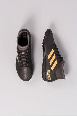 2_Chuteira_Society_Adidas_Predator_19.4_SINT_PRETO