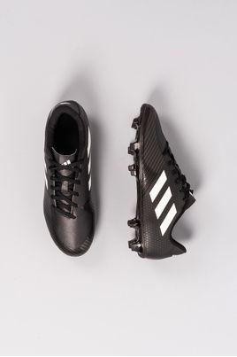 2_Chuteira_Campo_Adidas_Artilheira_III_FG_SINT_PRETO