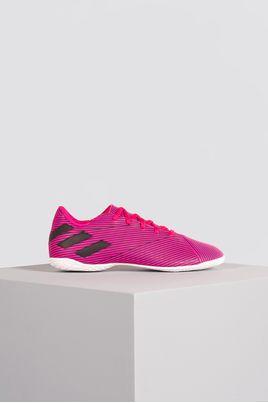1_Chuteira_Futsal_Adidas_Nemeziz_19.4_DIVERSOS_PINK