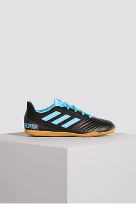 1_Chuteira_Futsal_Adidas_Predator-19.4_TF_SINT_PRETO
