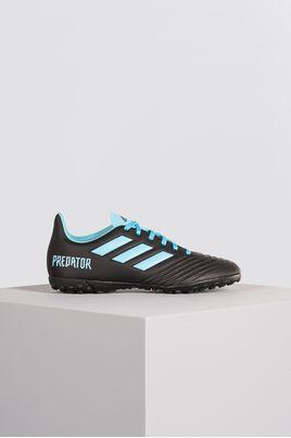 1_Chuteira_Society_Adidas_Predator_19.4_TF_SINT_PRETO