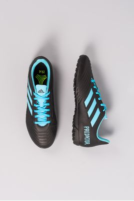 2_Chuteira_Society_Adidas_Predator_19.4_TF_SINT_PRETO