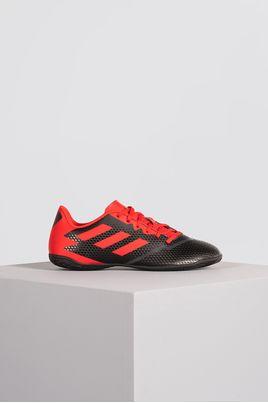 1_Chuteira_Futsal_Adidas_Artilheira_IV_IN_SINT_PRETO