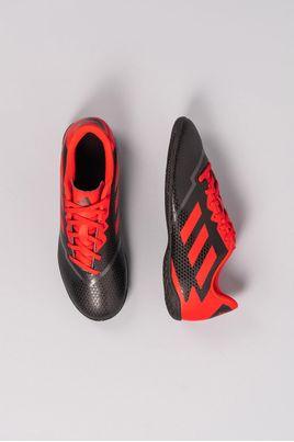 2_Chuteira_Futsal_Adidas_Artilheira_IV_IN_SINT_PRETO