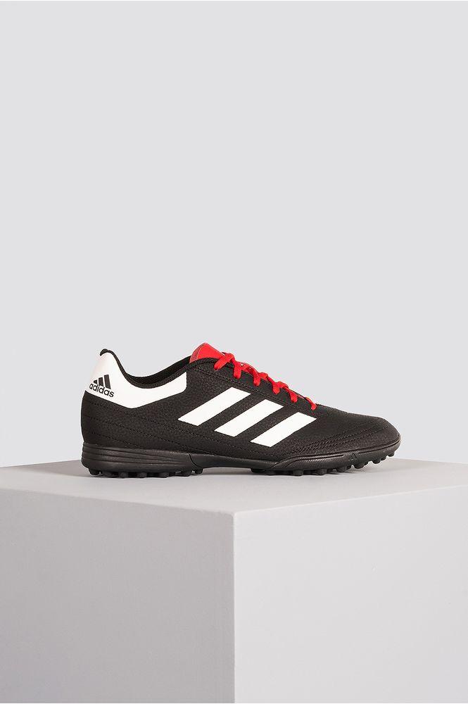 1_Chuteira_Society_Adidas_Goletto_VI_TF_SINT_PRETO