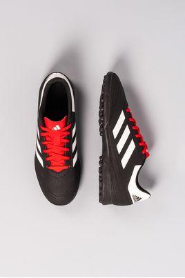 2_Chuteira_Society_Adidas_Goletto_VI_TF_SINT_PRETO
