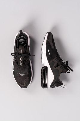 2_Tenis_Masculino_Nike_Air_Max_Infinity_DIVERSOS_PRETO