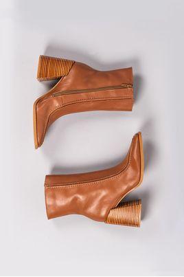 2_Bota_Feminina_Ankle_Boot_Katy_Mundial_SINT_CARAMELO