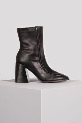 1_Bota_Feminina_Ankle_Boot_Katy_Mundial_SINT_PRETO