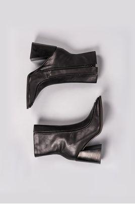 2_Bota_Feminina_Ankle_Boot_Katy_Mundial_SINT_PRETO