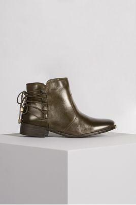 1_Ankle_Boot_Salto_Baixo_Luise_Mundial_CR_VERDE-
